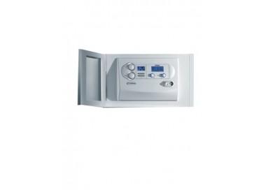 Caldera de gas EcoCompact VCS 206/4-5 90