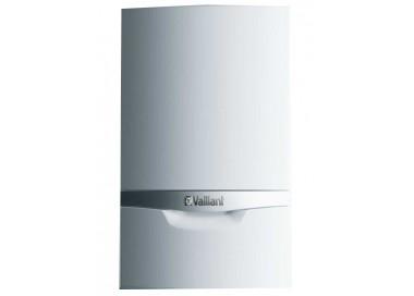 Vaillant Ecotec plus VMW ES 346/5-5+VIH CL 20 S
