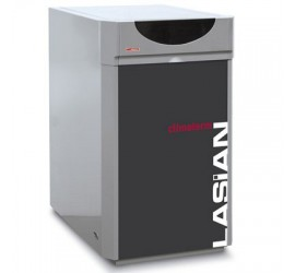 Caldera de gasoil Lasian Climaterm 40 A