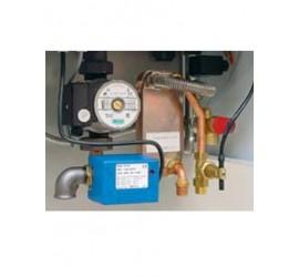 Kit ACS para caldera eléctrica AVC E-tech