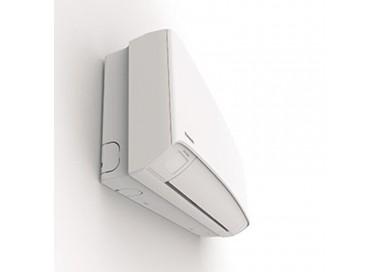 Aire acondicionado Panasonic Etherea KIT-E12-SKEM