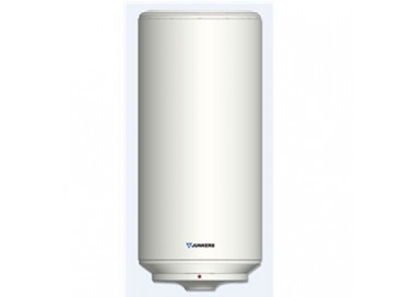 Termo eléctrico Junkers Elacell Slim 30 L.