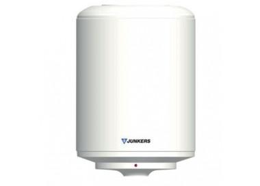 Termo eléctrico Junkers Elacell vertical 10 L