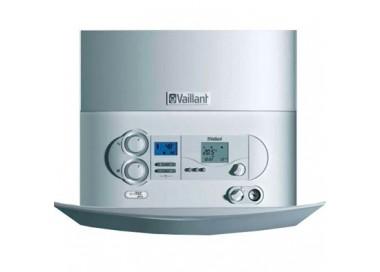 Caldera Vaillant EcoTec Plus VM 246 5-5 Solo calefacción