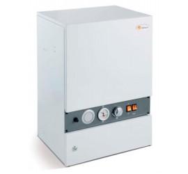 Caldera eléctrica Domusa HDEEM 210