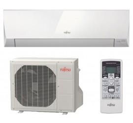 Aire Acondicionado Fujitsu ASY 35Ui LLCC