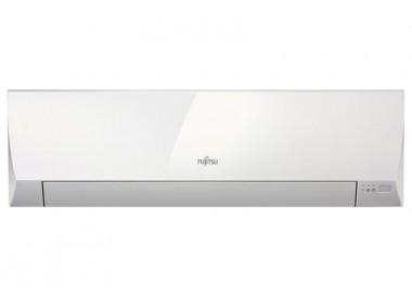 Aire Acondicionado Fujitsu ASY 35 Ui LLCC