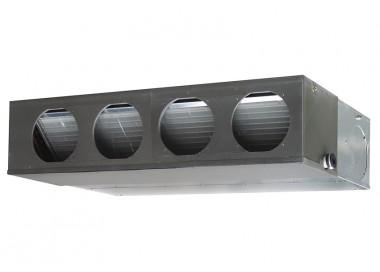 Aire acondicionado por conductos Fujitsu ACY71UiA-LM split