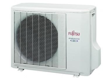 Aire acondicionado por conductos Fujitsu ACY71UiA-LM unidad exterior