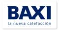Calderas BaxiRoca