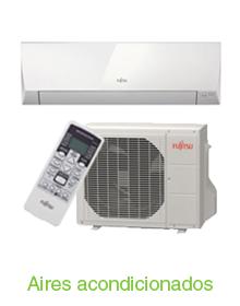 Ahorraclima tienda online de calderas y aire acondicionado for Aire acondicionado johnson precios