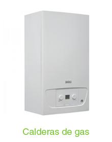 Ahorraclima tienda online de calderas y aire acondicionado - Calderas de gas baratas ...