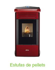 Ahorraclima tienda online de calderas y aire acondicionado - Estufas de bioalcohol baratas ...