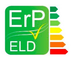 Normativa calderas ERP