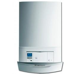 Caldera de condensación Vaillant Eco Tec Plus VMW 246 5-5