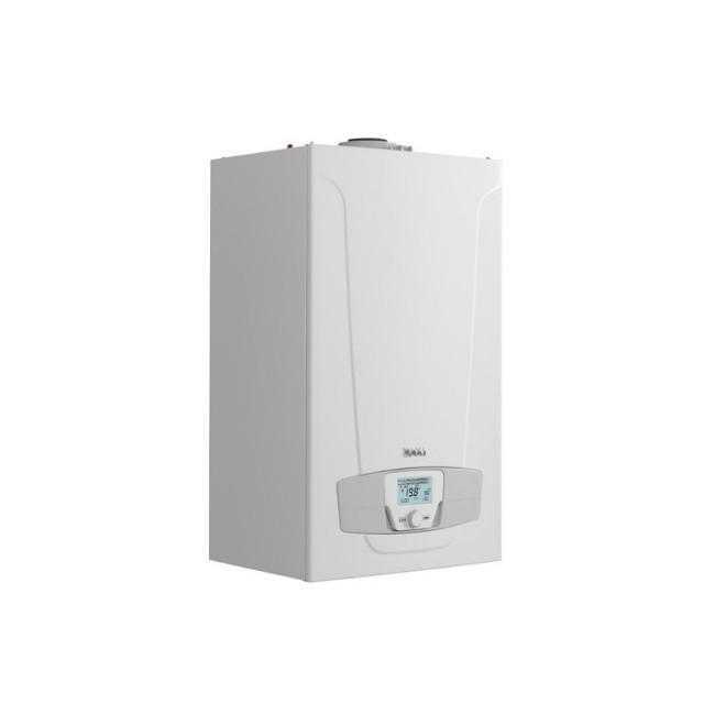 Caldera de condensación Baxi Platinum Plus 32 AF