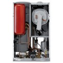 Interior Baxi Platinum Duo Plus 24 AIFM