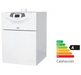 Caldera de condensación Baxi Platinum 24 GTF