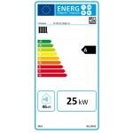 Caldera de gas Ecotec Plus VM 386/5-5