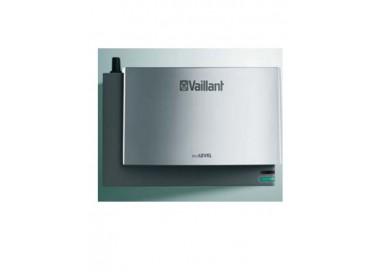 Caldera de gas EcoCompact VSC 306/4-5 150