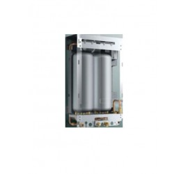 Vaillant Ecotec plus VMW  ES 306/5-5+VIH CL 20 S