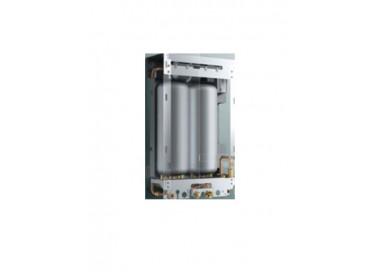 Vaillant Ecotec plus VMI ES 306/5-5+VIH CL 20 S