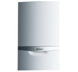 Vaillant Ecotec plus VMI ES 346/5-5+VIH CL 20 S