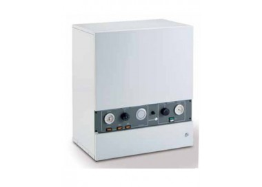 Caldera eléctrica Domusa HDEEM 45/90