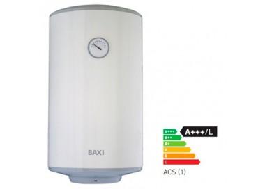 Termo eléctrico Baxi V250