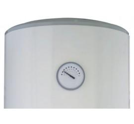 Termometro Termo eléctrico Baxi V280
