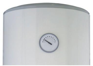Termo eléctrico Baxi V280