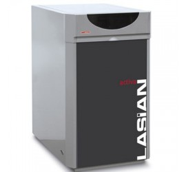 Caldera de gasoil Lasian Activa 30 C