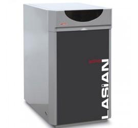 Caldera de gasoil Lasian Activa 40 C
