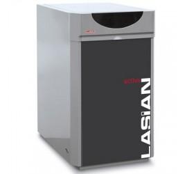 Caldera de gasoil Lasian Activa Plus 30