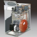 Caldera de gasoil Lasian Activa Plus 40