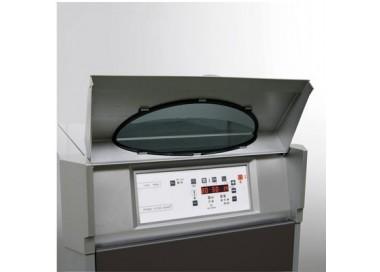 Caldera de gasoil Lasian Climatronic 30 A
