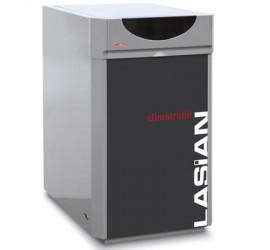Caldera de gasoil Lasian Climatronic 40 A