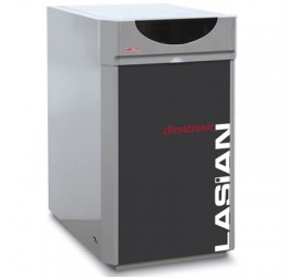 Caldera de gasoil Lasian Climatronic 30 AC