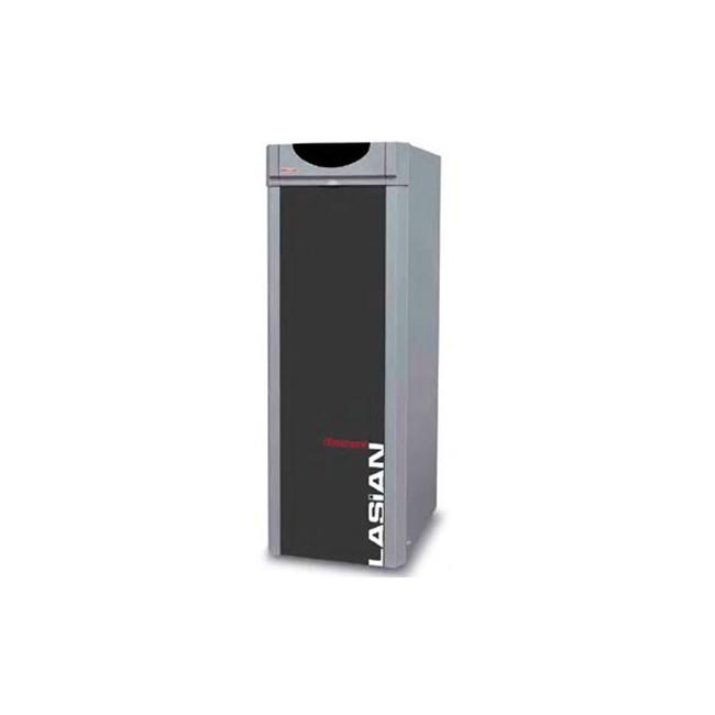 Caldera de gasoil Lasian Climatronic AV 30 Depósito vitrificado