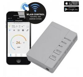 Controller Wifi Daikin BRP069A41