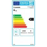 Termo eléctrico Elacell Excellence ES 050-5E