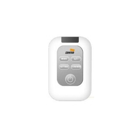Termo eléctrico Cointra TDG-50