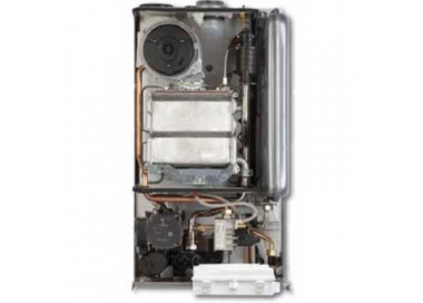 Caldera de gas de condensación Beretta Ciao Green 29 C.S.I.