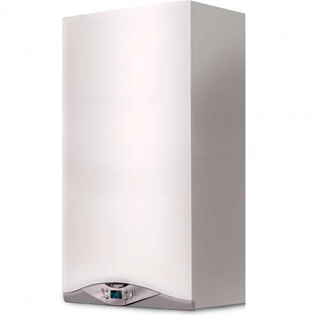 Caldera de condensación Ariston Cares Premium 24 FF EU