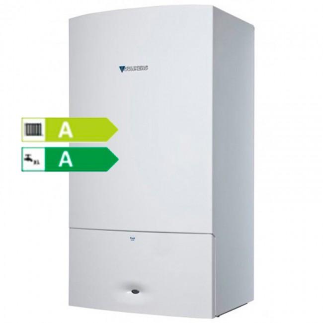 Caldera junkers cerapur smart zwb 28 3c - Caldera condensacion junkers ...
