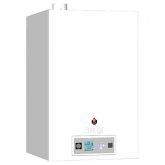 Caldera a gas de condensación ACV Prestige 32 Excellence