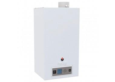 Caldera a gas de condensación ACV Prestige 42 Solo