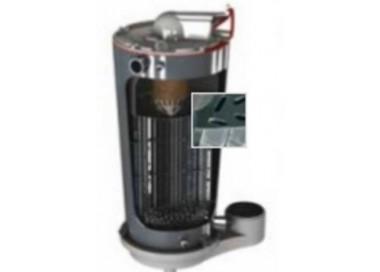 Caldera de condensación ACV Prestige 24 Excellence