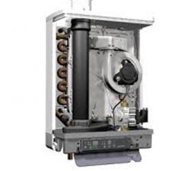 Caldera Intergas Kombi Kompakt HR 36/30