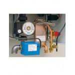Caldera eléctrica monofásica ACV E-thech W15